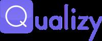 Qualizy Blog